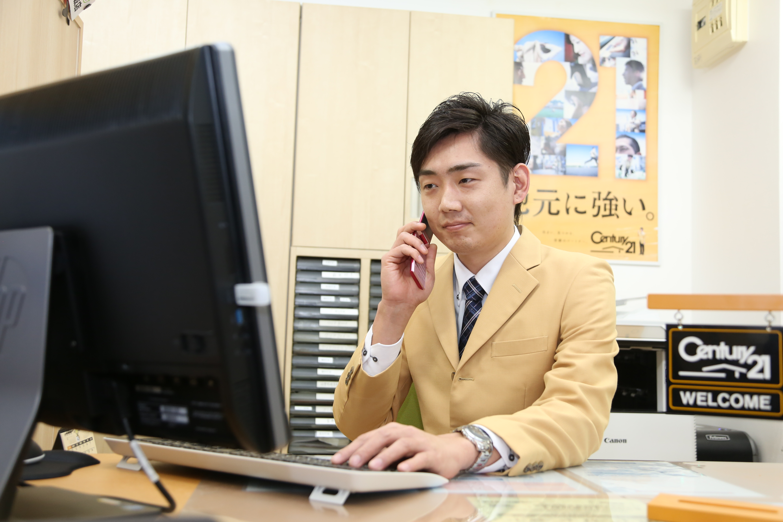 藤田 圭介